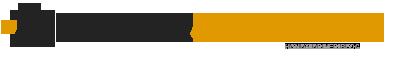 grafixautozine.pl | modyfikacje, ECU, Crome, Ktuner Dealer, Hondata, eCtune, EMU, Datalog app